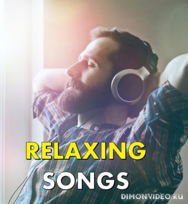 VA - Relaxing Songs