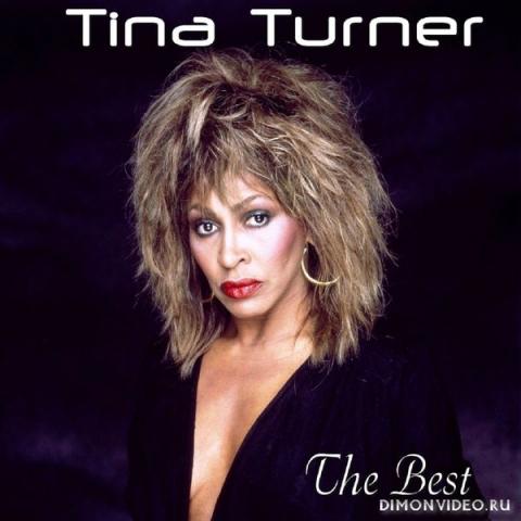 Tina Turner - The Best (2CD) (2018)
