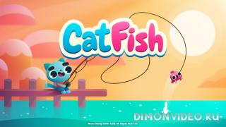 CatFish (Unreleased)