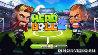 Head Ball 2 1.176