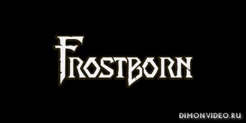 Frostborn: Coop Survival 1.1.8.11
