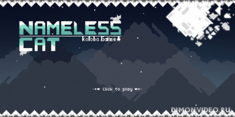 Nameless Cat 1.3