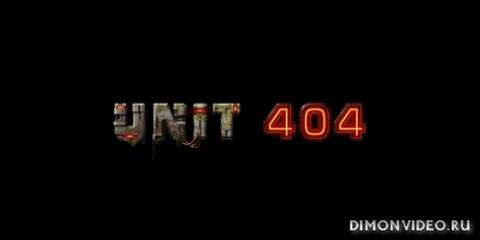 Unit 404 1.3