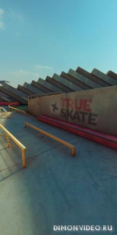 True Skate 1.5.37