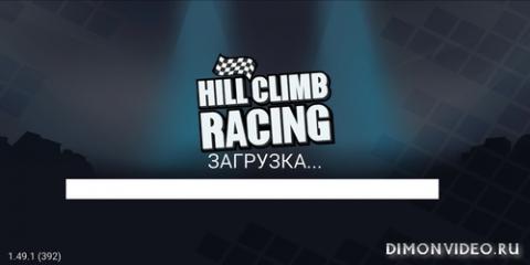 Hill Climb Racing 1.51.0