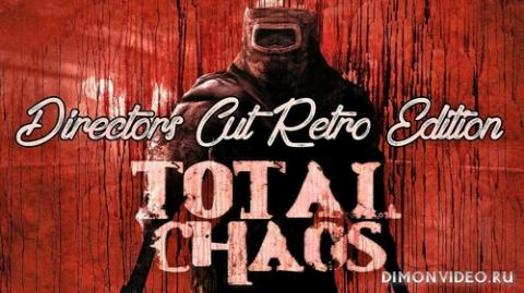 Total Chaos (Retro Edition) 1.0