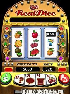 Онлайн казино, рулетка, азартні ігри, слотів Метелиця казино дилерські школи