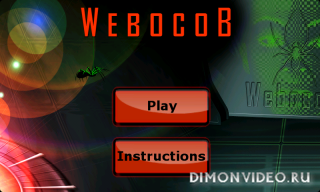 WebocoB