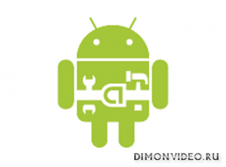 Android SDK для начинающего