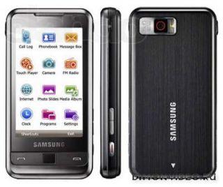 Samsung i900 WiTu 16