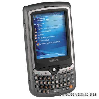 Motorola Symbol MC35
