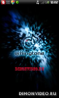 @Ringtone