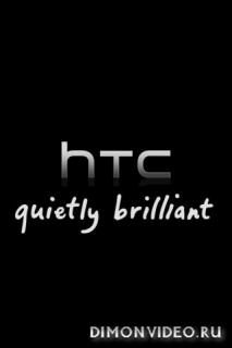 Анимация HTC