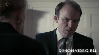 Черное зеркало (мини-сериал, 1-2-3 сезон)