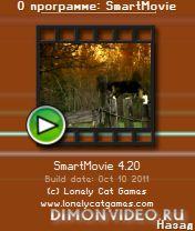 SmartMovie Rus