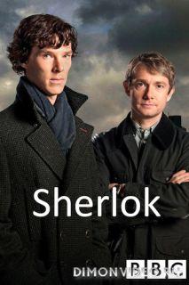 """Из сериала \\\""""Шерлок\\\"""" звук смс и вступительная тема"""