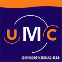 Мелодия из рекламы UMC (Cj Kiara - I with you )