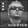 Chester_1990