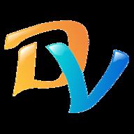 dimonvideo.ru favicon